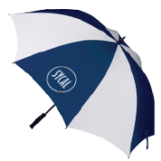 custom promotional umbrellas