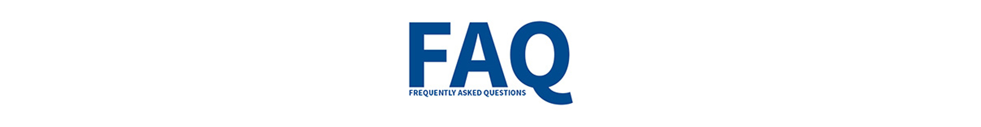 Frequently Asked Questions at Sycal