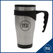 Promotional Thermal Mug