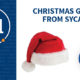 PROMOTIONAL CHRISTMAS GIFT IDEAS