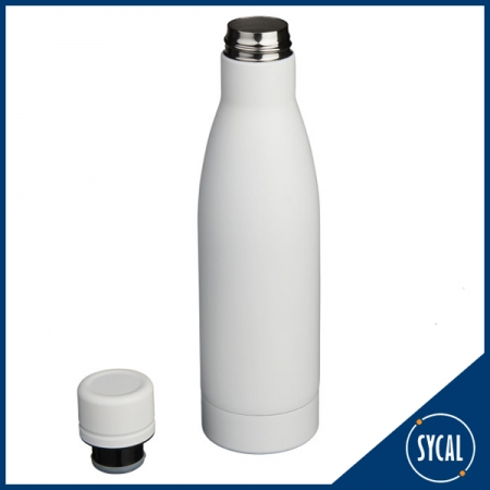 Insulated Sports Bottle