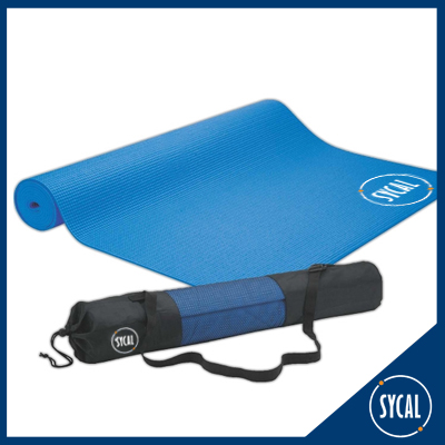 Promotional Yoga Mat