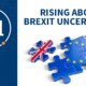 PROMOTIONAL MERCHANDISE AND BREXIT