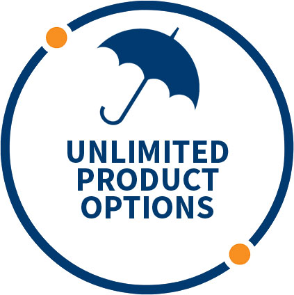 promotional product options