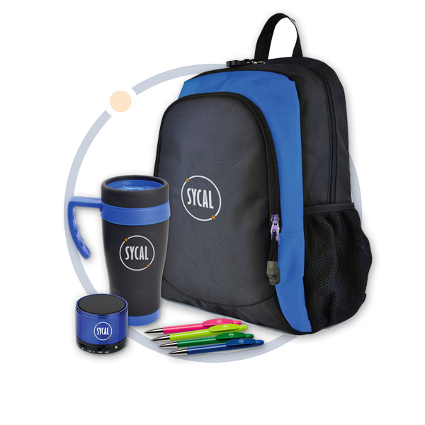 promotional leisure gifts