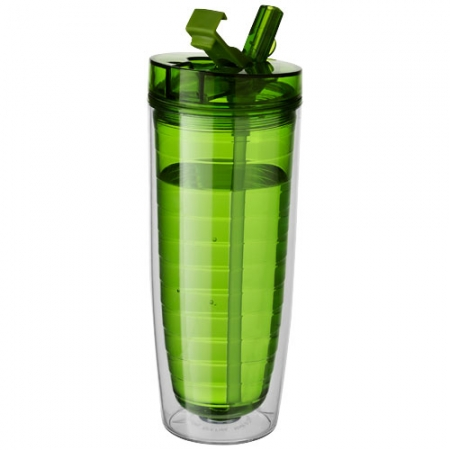 promotional reusable bottle
