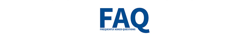 sycal promotions FAQs