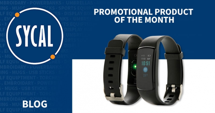 PROMOTIONAL SMART WATCH