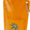 promotional water bag
