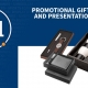 promotional gift sets