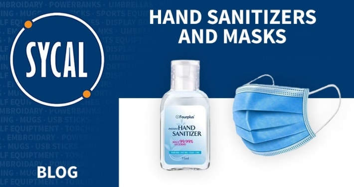 BUY HAND SANITIZER IN BULK PROMOTIONAL