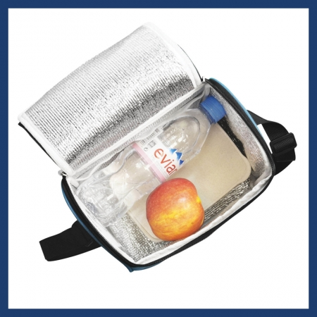 reusable recyclable lunch bags boxes