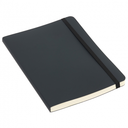 Green & Good Stockholm Sustainable A5 Notebook