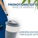 BAMBOO PROMOTIONAL GIFTS